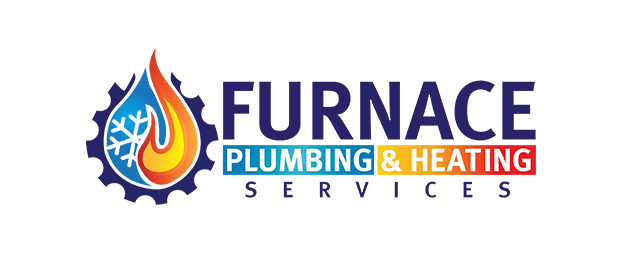 Furnace Plumbing & Heating